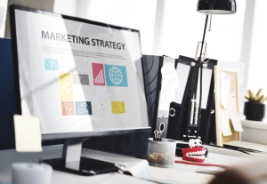 These Digital Marketing Strategies in 2018 Will Keep You Ahead of Your Competition