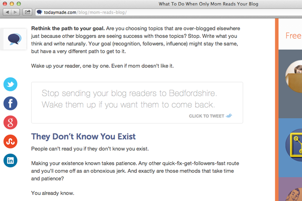 Click-To-Tweet-Box-In-Blog