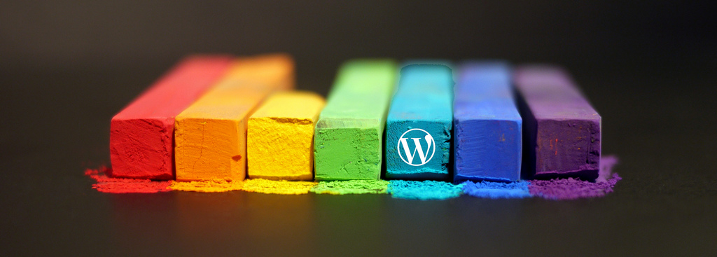 9 Awesome WordPress Plugins That Every Content Marketer Should Use !