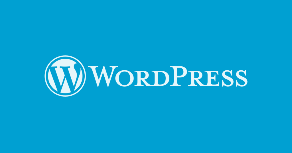 9 Awesome WordPress Plugins in 2017 That Every Online Marketer Must Use!