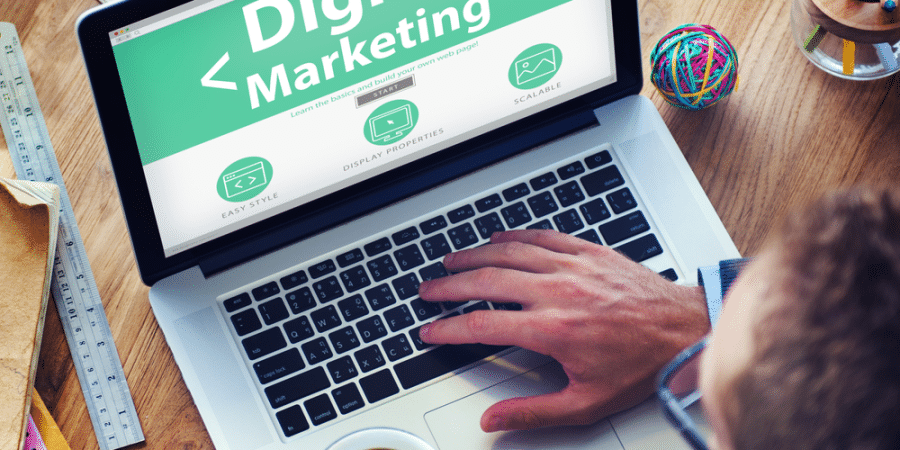 Digital-Marketing-Training-In-Kolkata