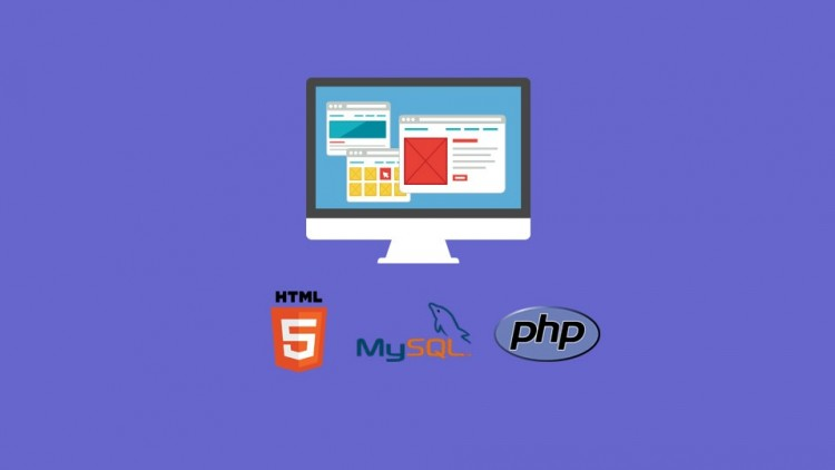 PHP-TRAINING-IN-KOLKATA
