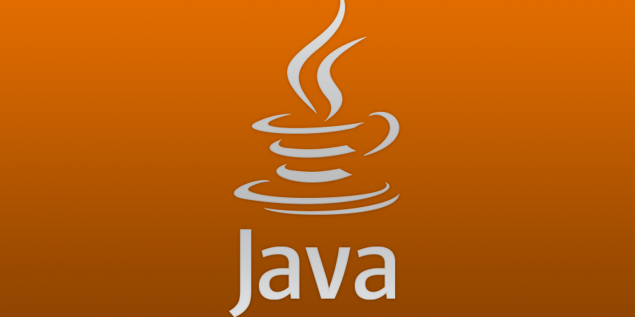 Java-Training-In-Kokata