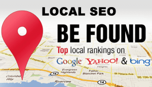 Local SEO in 2018: Rank Your Local Business On Google Map [ Snack Pack]