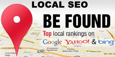 Local-SEO-Guide-2017