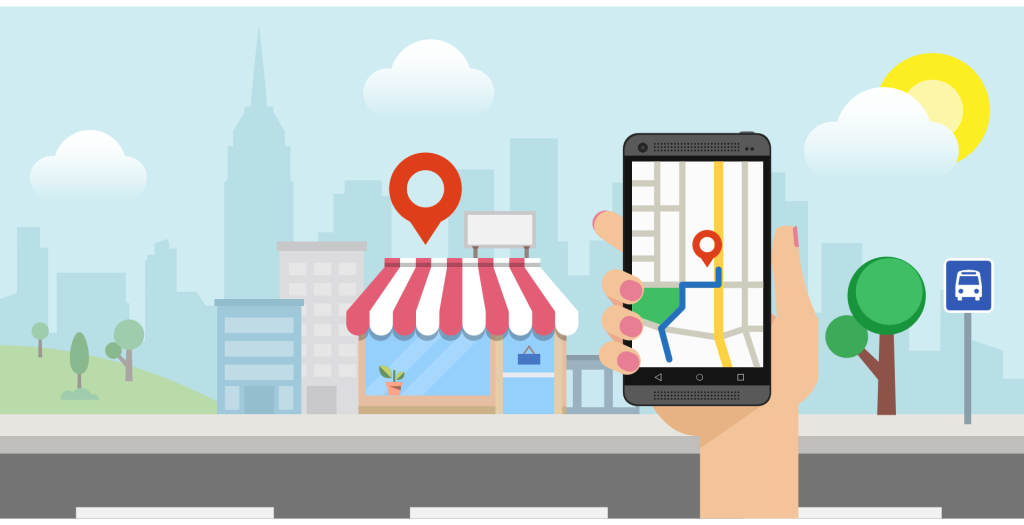 Local-SEO-Guide-For-Small-Businesses-2017