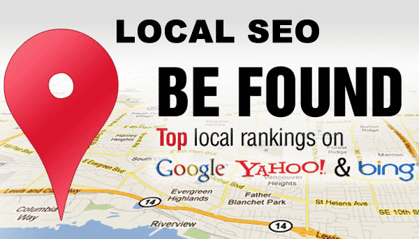 Your Ultimate Guide To Local Search Optimization In 2017 !