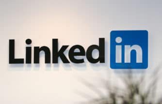 How You Can Use LinkedIn To Grow Your Business