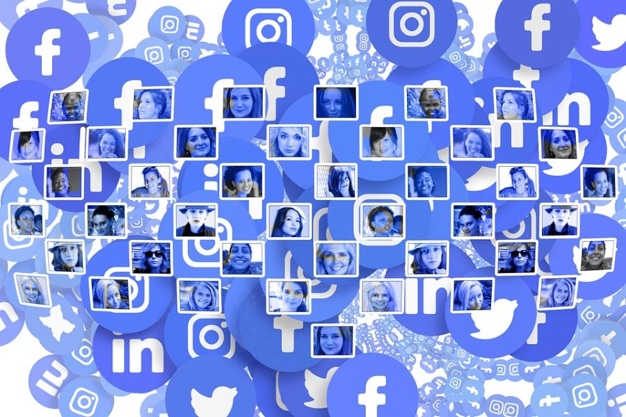 Social Media Marketing Trends-2019